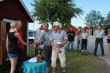 SSÄ årskappseglingen 2011 avgjord